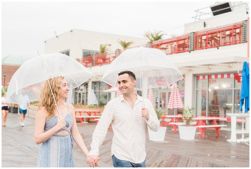 Asbury-Park-Engagement-Session-Rainy-Boardwalk-Photo_0068.jpg