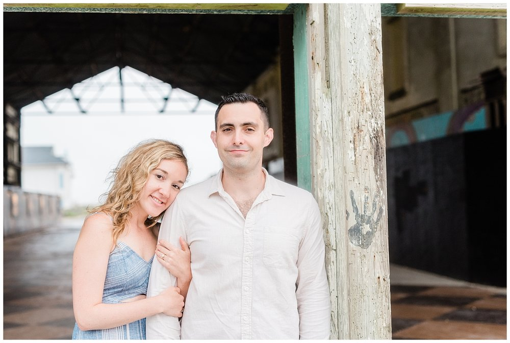 Asbury-Park-Engagement-Session-Rainy-Boardwalk-Photo_0071.jpg