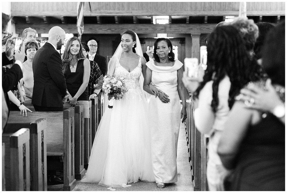 Rock-Island-Lake-Club-Wedding-Sparta-NJ-Photo_0054.jpg