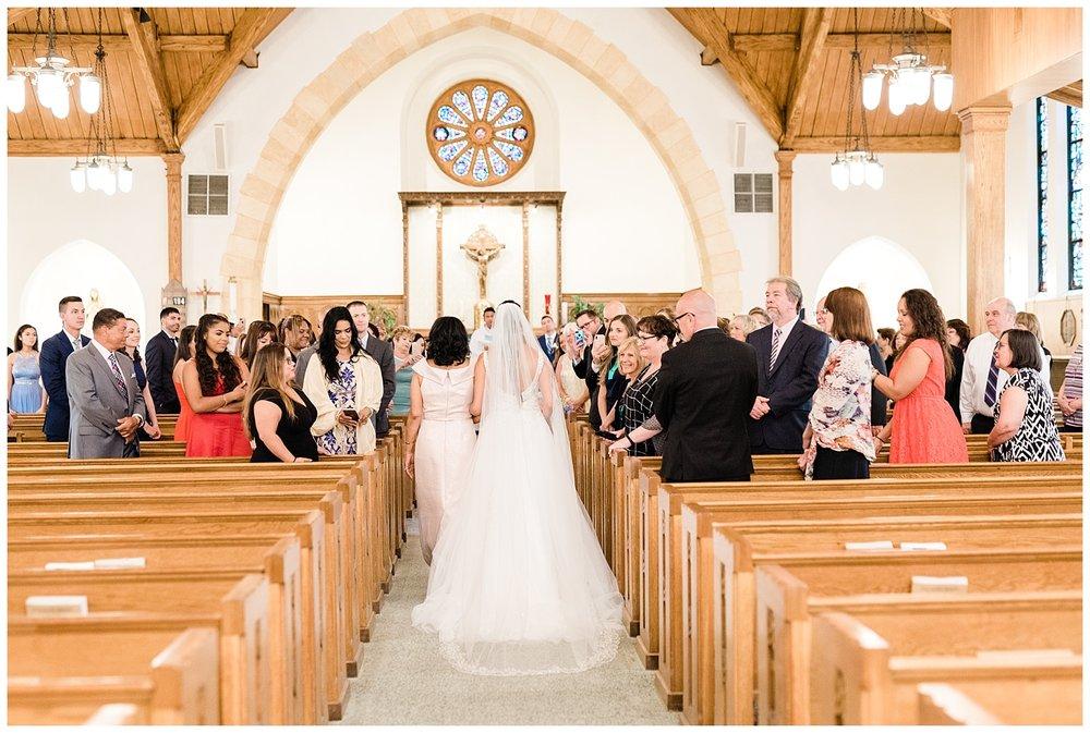 Rock-Island-Lake-Club-Wedding-Sparta-NJ-Photo_0055.jpg