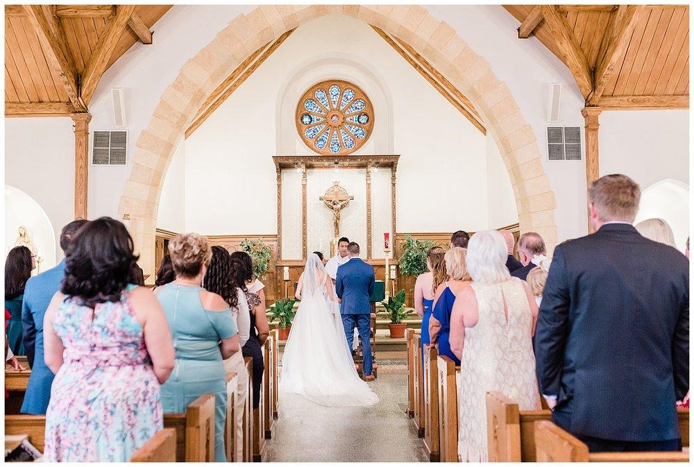 Rock-Island-Lake-Club-Wedding-Sparta-NJ-Photo_0058.jpg