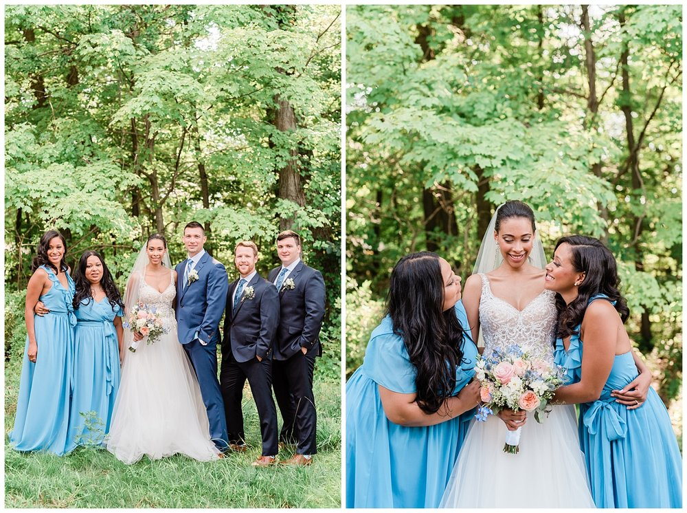 Rock-Island-Lake-Club-Wedding-Sparta-NJ-Photo_0071.jpg