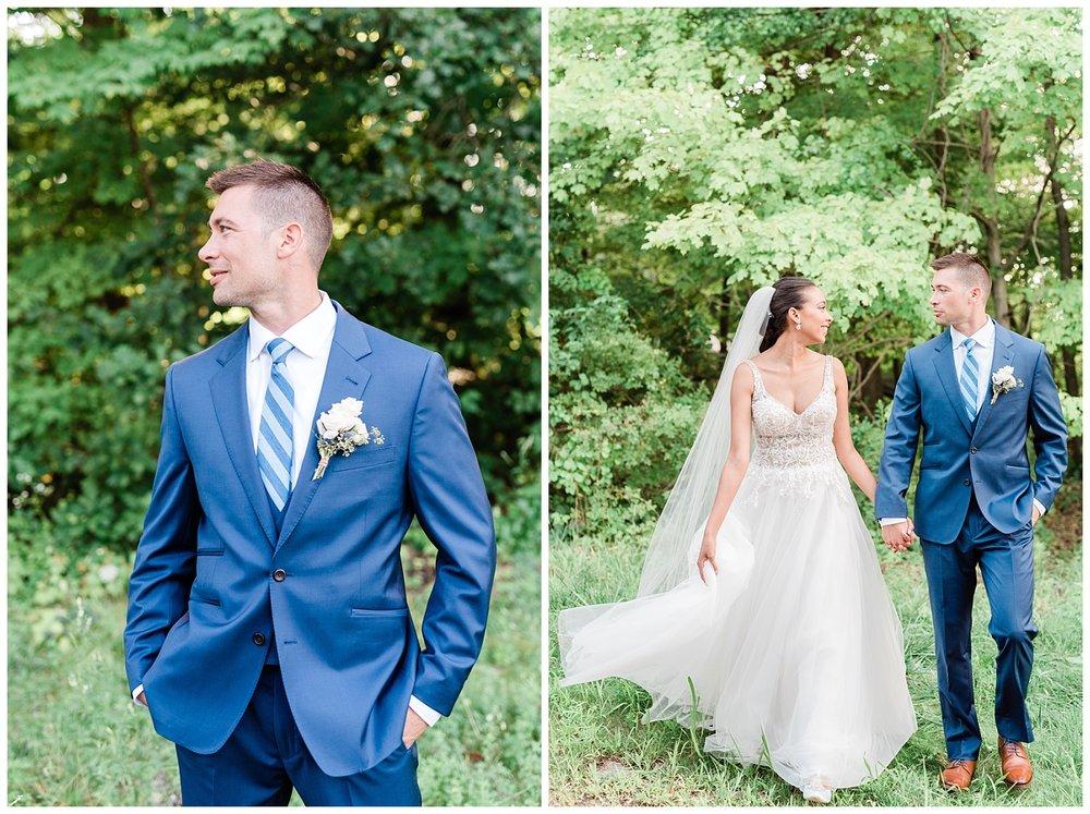 Rock-Island-Lake-Club-Wedding-Sparta-NJ-Photo_0083.jpg