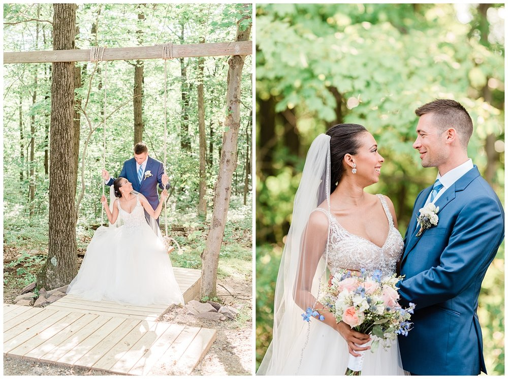 Rock-Island-Lake-Club-Wedding-Sparta-NJ-Photo_0091.jpg