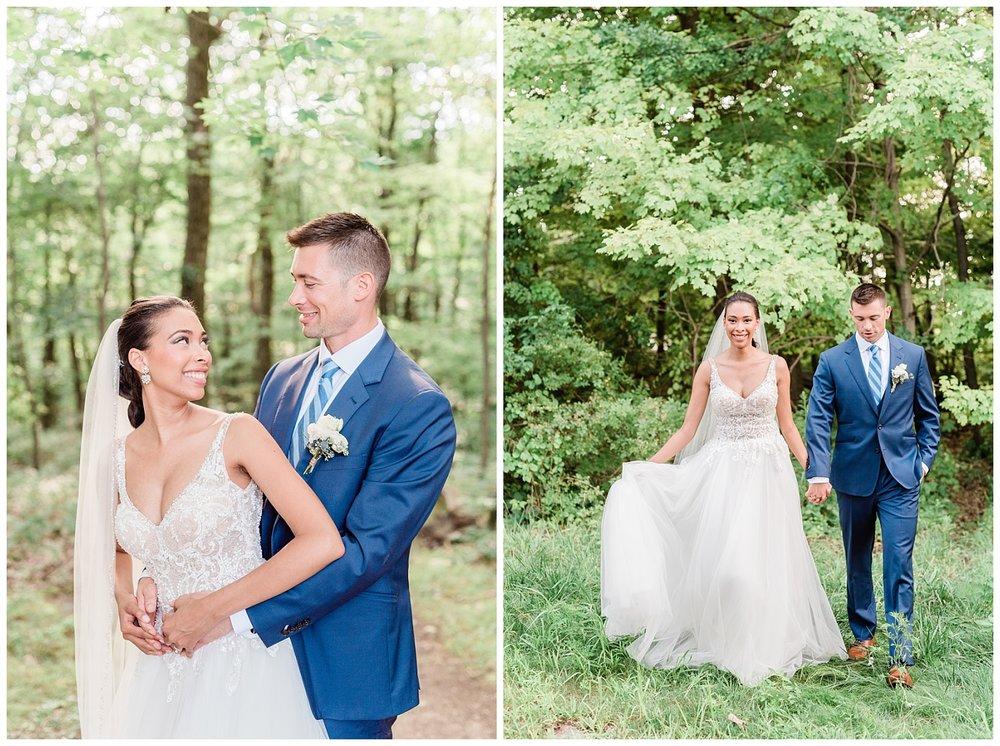 Rock-Island-Lake-Club-Wedding-Sparta-NJ-Photo_0092.jpg