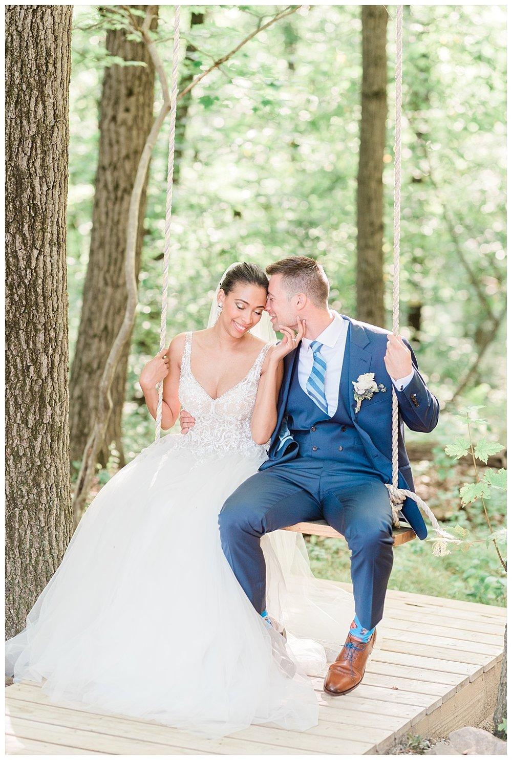 Rock-Island-Lake-Club-Wedding-Sparta-NJ-Photo_0099.jpg
