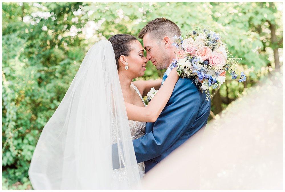 Rock-Island-Lake-Club-Wedding-Sparta-NJ-Photo_0103.jpg