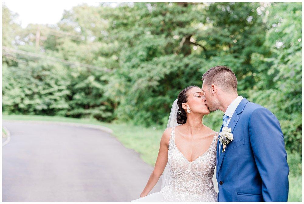 Rock-Island-Lake-Club-Wedding-Sparta-NJ-Photo_0110.jpg