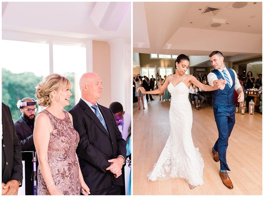 Rock-Island-Lake-Club-Wedding-Sparta-NJ-Photo_0145.jpg