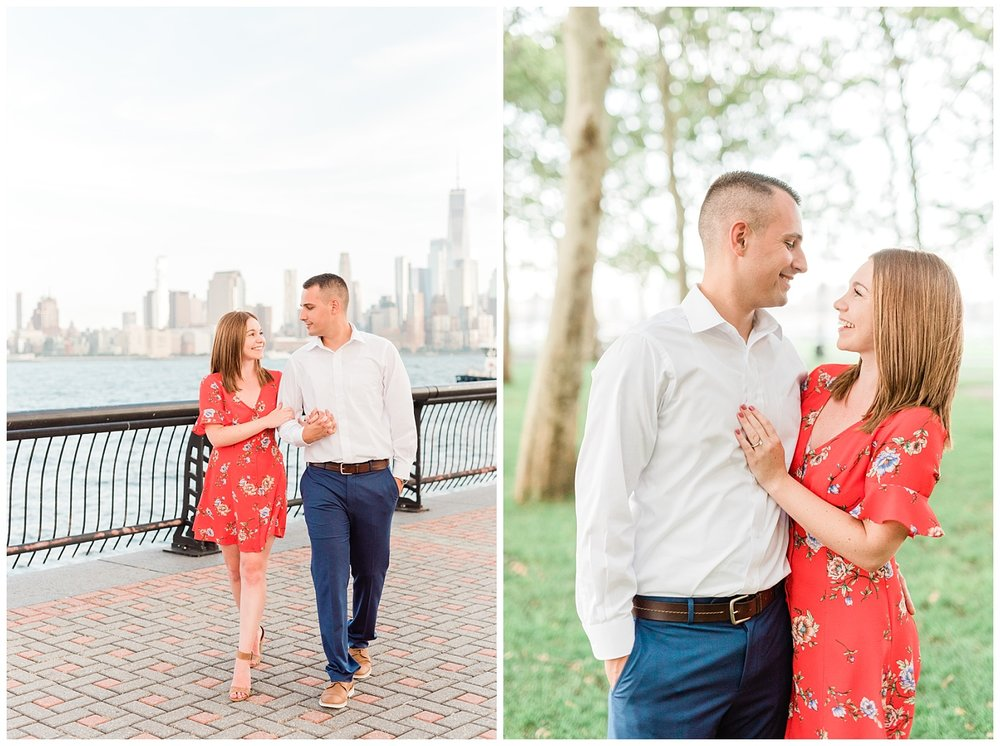 Hoboken-Waterfront-Engagement-Session-City-Photo_0005.jpg