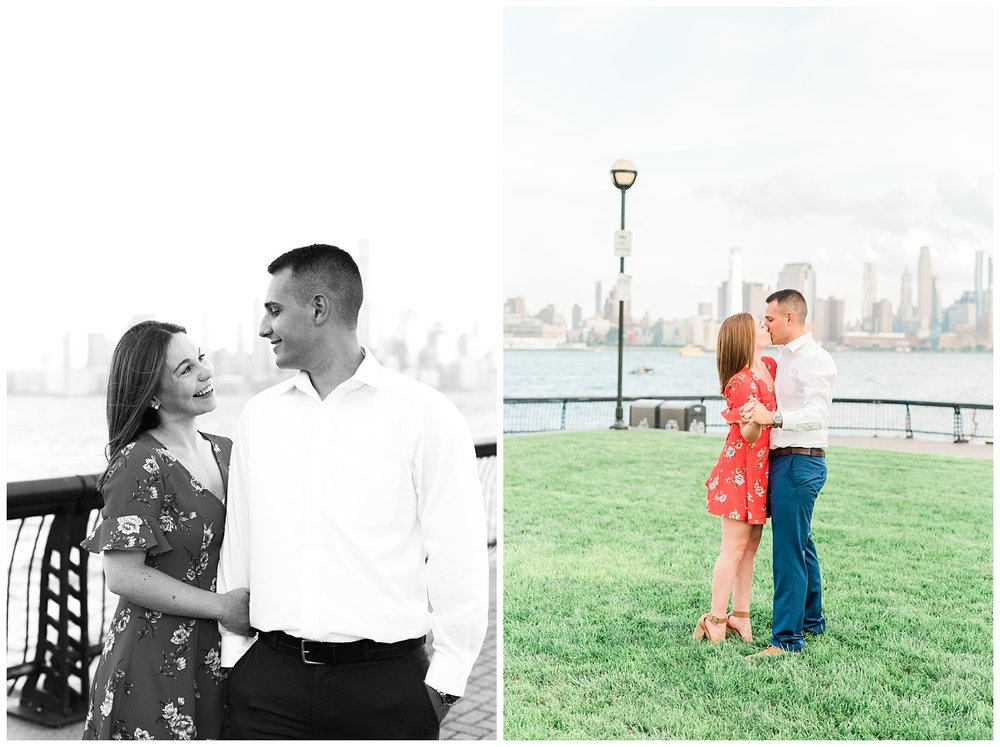 Hoboken-Waterfront-Engagement-Session-City-Photo_0009.jpg