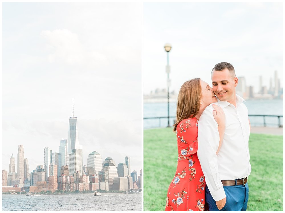 Hoboken-Waterfront-Engagement-Session-City-Photo_0010.jpg