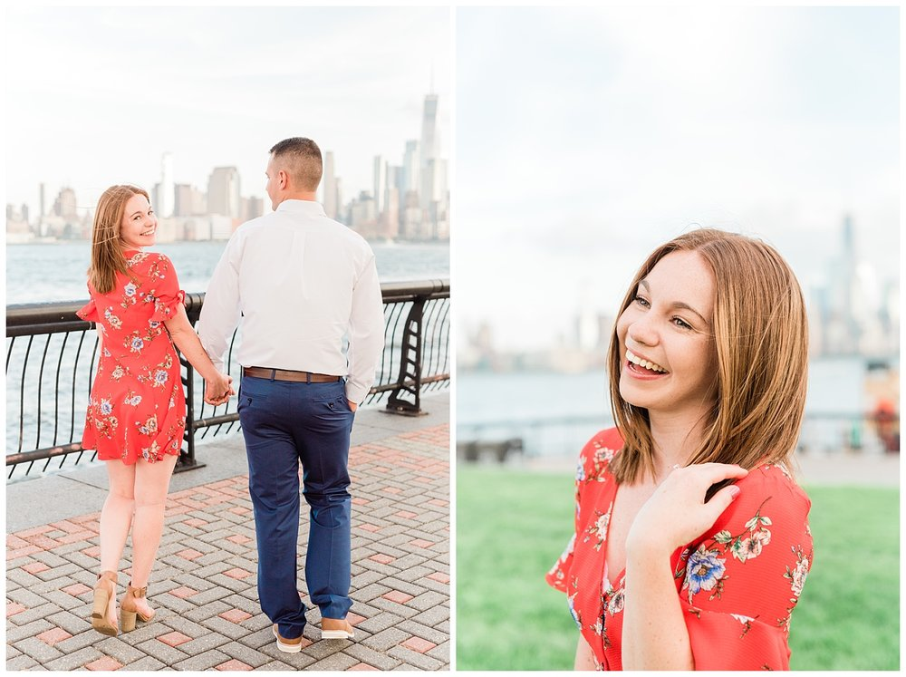 Hoboken-Waterfront-Engagement-Session-City-Photo_0013.jpg