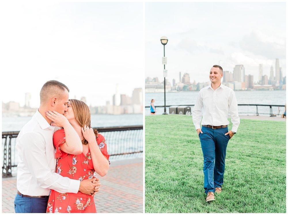 Hoboken-Waterfront-Engagement-Session-City-Photo_0020.jpg