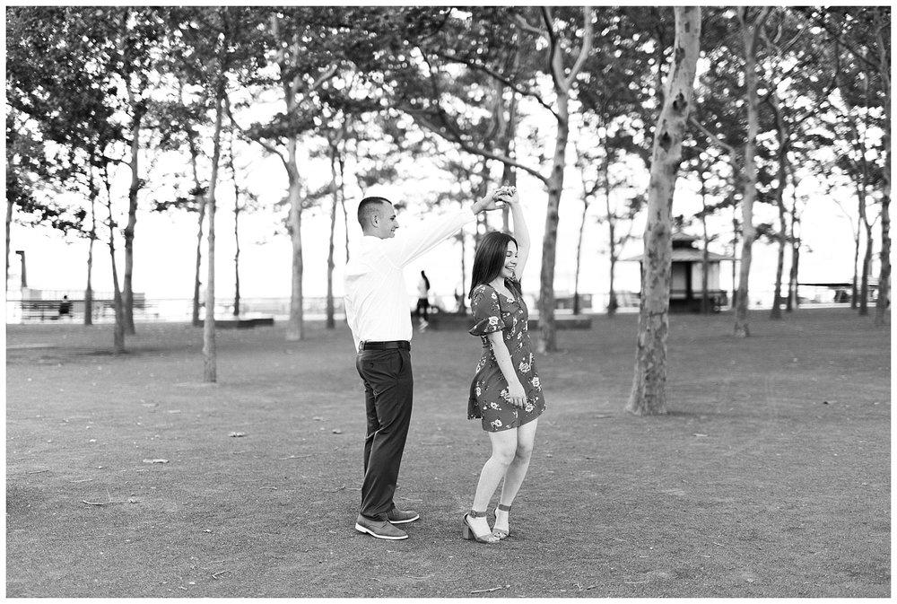Hoboken-Waterfront-Engagement-Session-City-Photo_0045.jpg