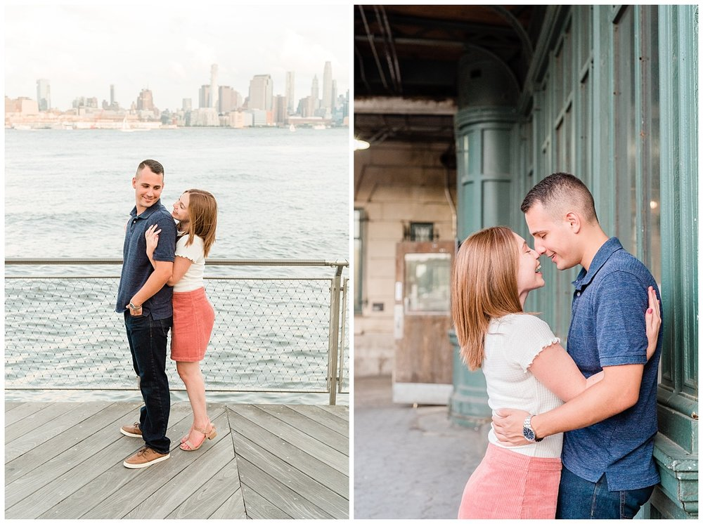 Hoboken-Waterfront-Engagement-Session-City-Photo_0055.jpg