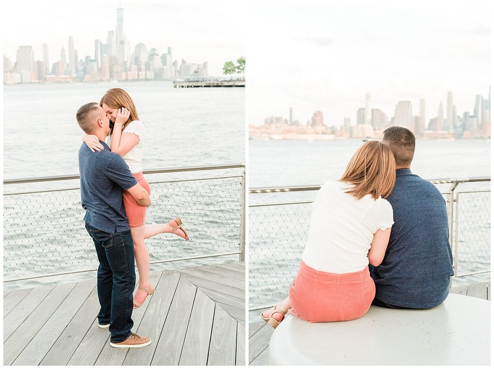 Hoboken-Waterfront-Engagement-Session-City-Photo_0070.jpg