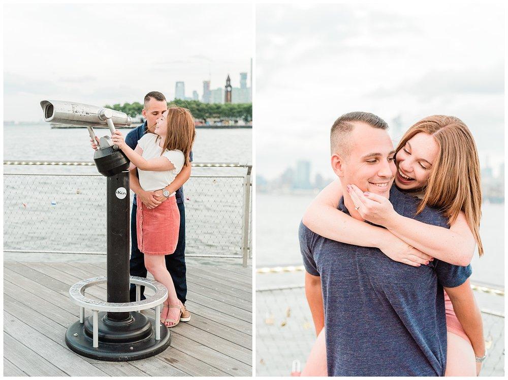 Hoboken-Waterfront-Engagement-Session-City-Photo_0073.jpg