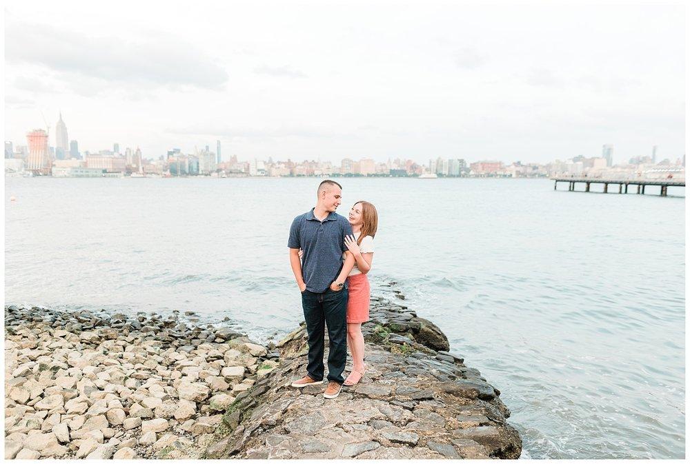 Hoboken-Waterfront-Engagement-Session-City-Photo_0075.jpg