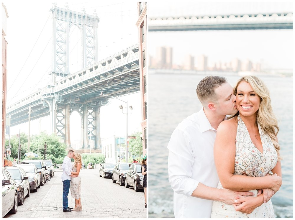 Brooklyn-Bridge-NY-Engagement-Session-Photo-_0002.jpg