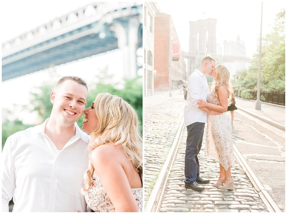 Brooklyn-Bridge-NY-Engagement-Session-Photo-_0003.jpg