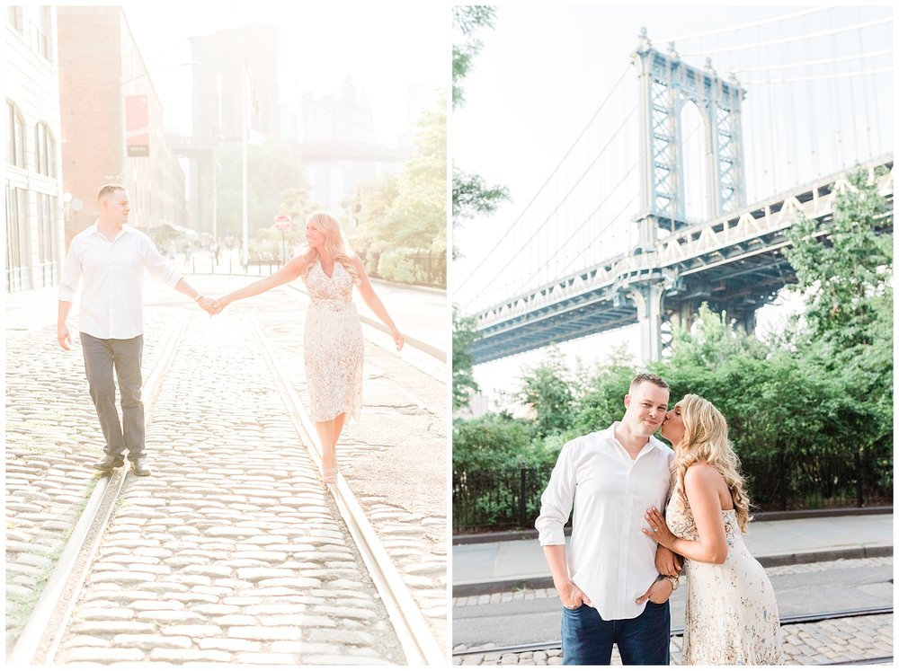 Brooklyn-Bridge-NY-Engagement-Session-Photo-_0005.jpg