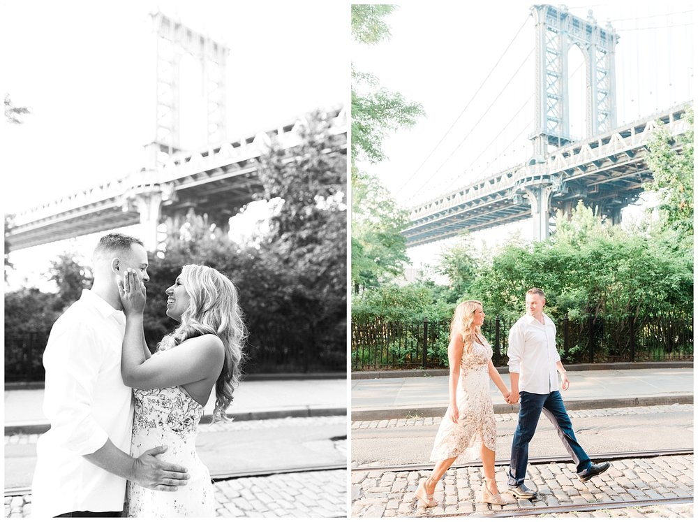 Brooklyn-Bridge-NY-Engagement-Session-Photo-_0007.jpg
