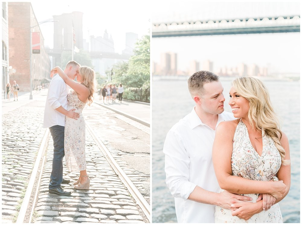 Brooklyn-Bridge-NY-Engagement-Session-Photo-_0008.jpg