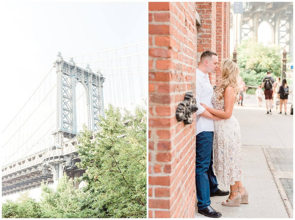Brooklyn-Bridge-NY-Engagement-Session-Photo-_0009.jpg