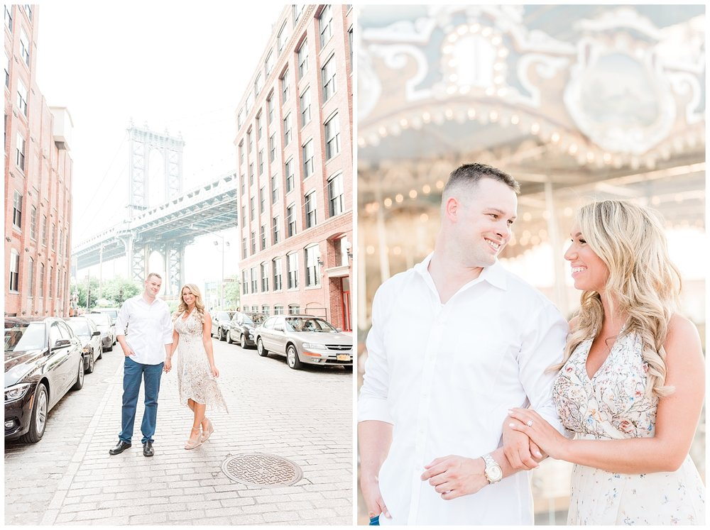 Brooklyn-Bridge-NY-Engagement-Session-Photo-_0010.jpg
