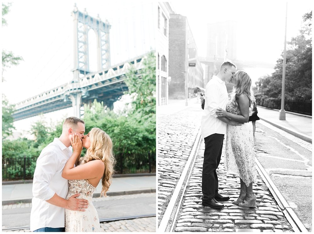 Brooklyn-Bridge-NY-Engagement-Session-Photo-_0011.jpg