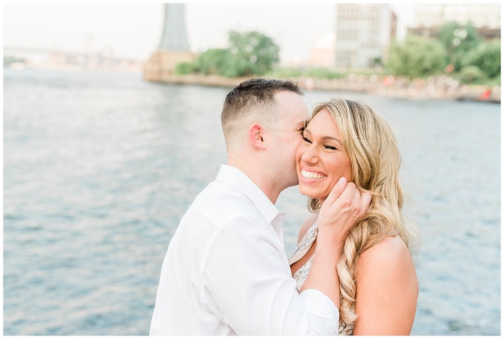 Brooklyn-Bridge-NY-Engagement-Session-Photo-_0012.jpg