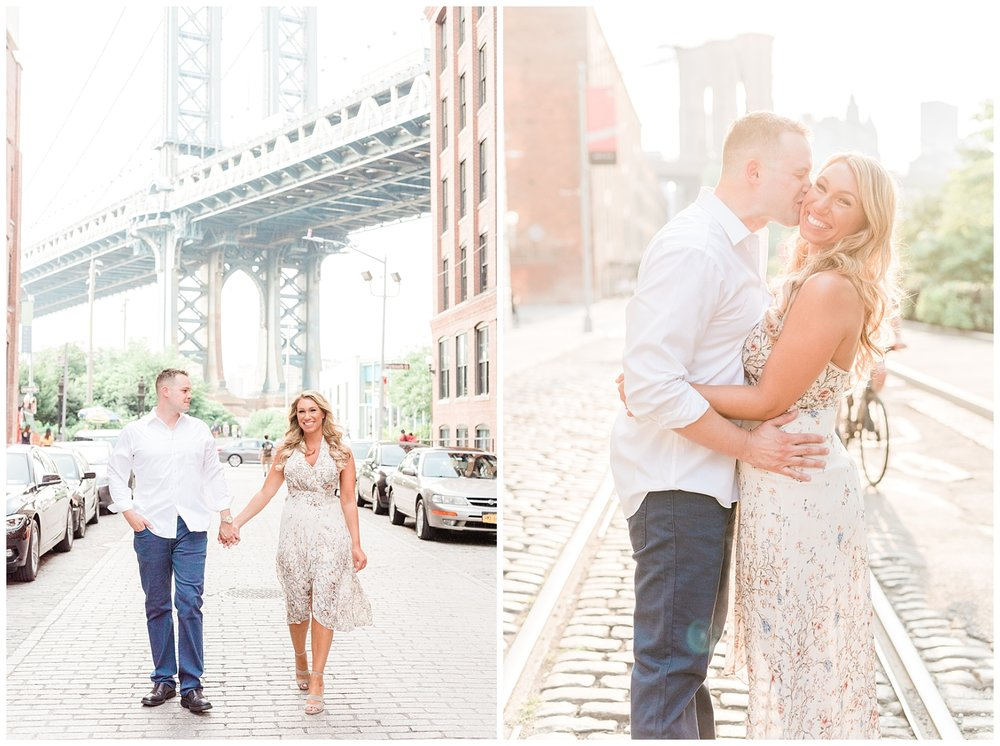 Brooklyn-Bridge-NY-Engagement-Session-Photo-_0013.jpg
