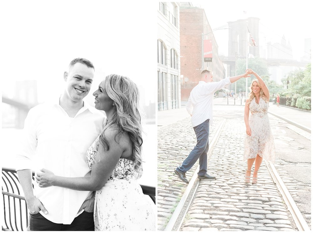 Brooklyn-Bridge-NY-Engagement-Session-Photo-_0014.jpg