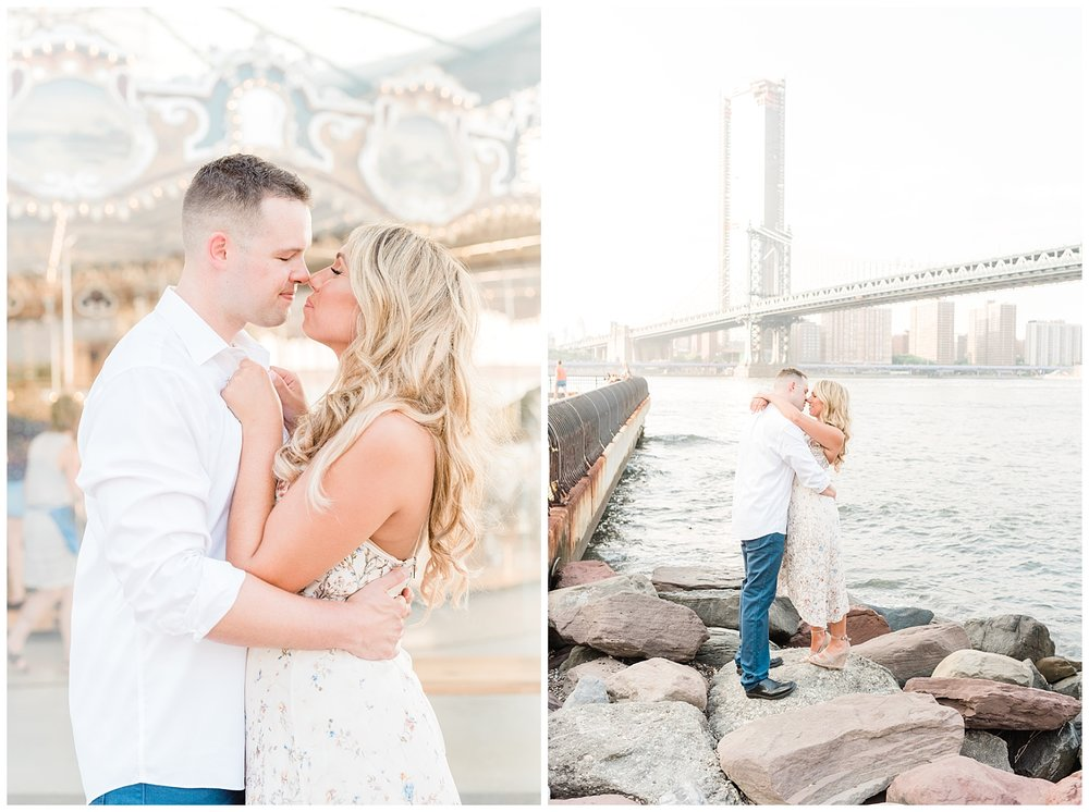Brooklyn-Bridge-NY-Engagement-Session-Photo-_0016.jpg
