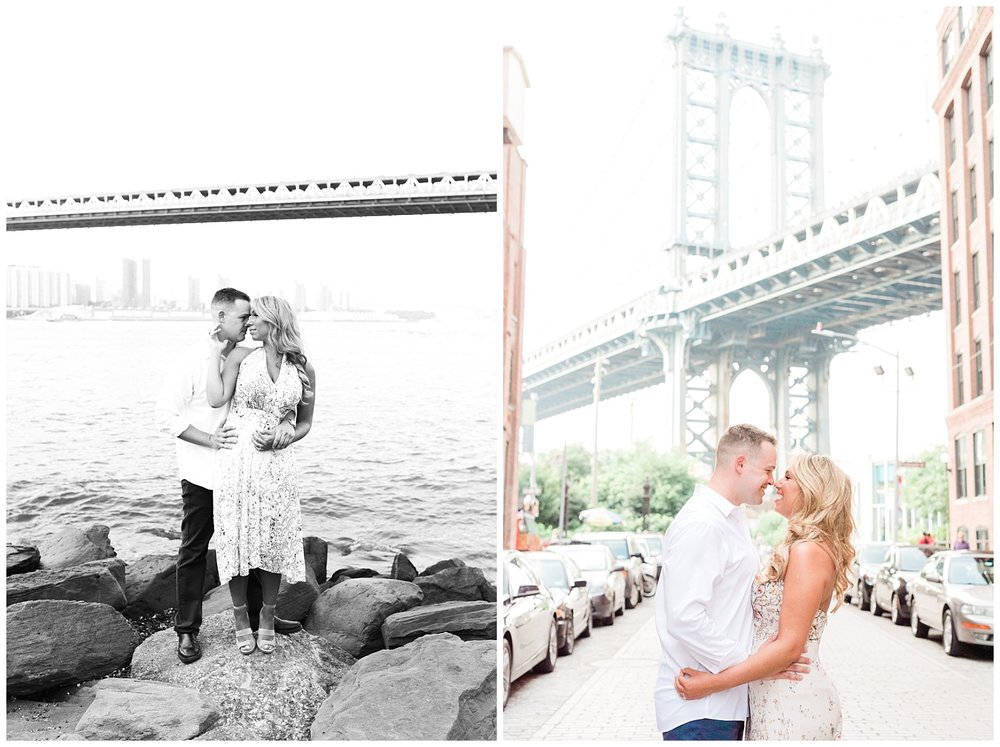 Brooklyn-Bridge-NY-Engagement-Session-Photo-_0017.jpg