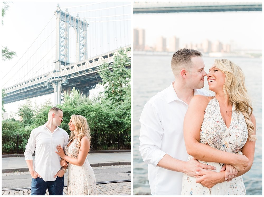 Brooklyn-Bridge-NY-Engagement-Session-Photo-_0019.jpg