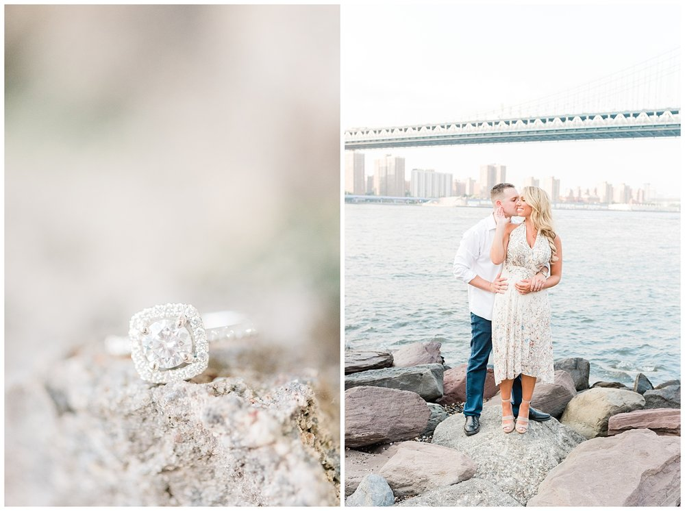 Brooklyn-Bridge-NY-Engagement-Session-Photo-_0020.jpg
