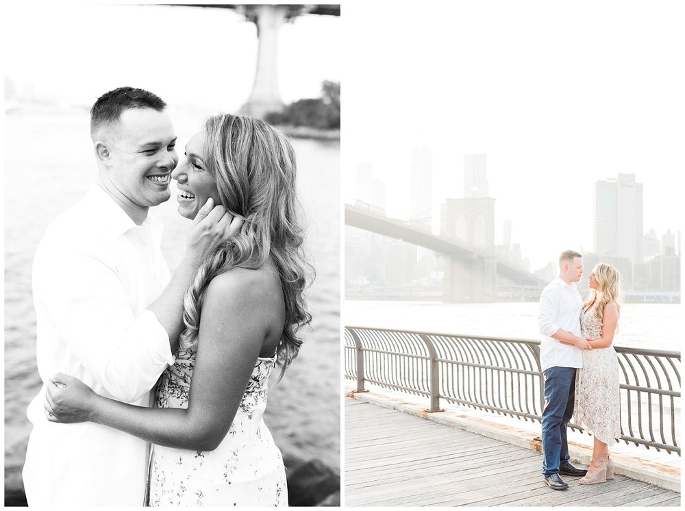 Brooklyn-Bridge-NY-Engagement-Session-Photo-_0022.jpg