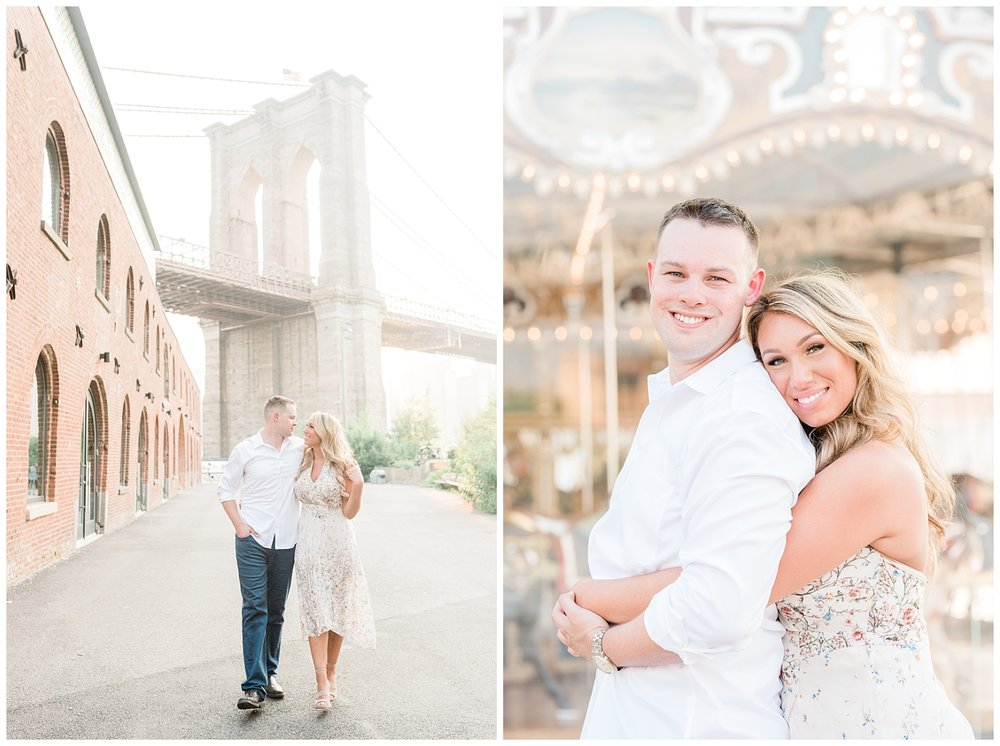 Brooklyn-Bridge-NY-Engagement-Session-Photo-_0023.jpg