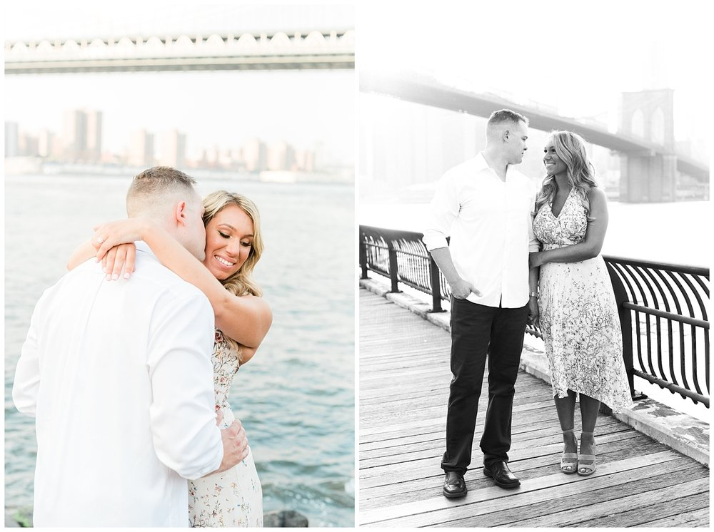 Brooklyn-Bridge-NY-Engagement-Session-Photo-_0024.jpg