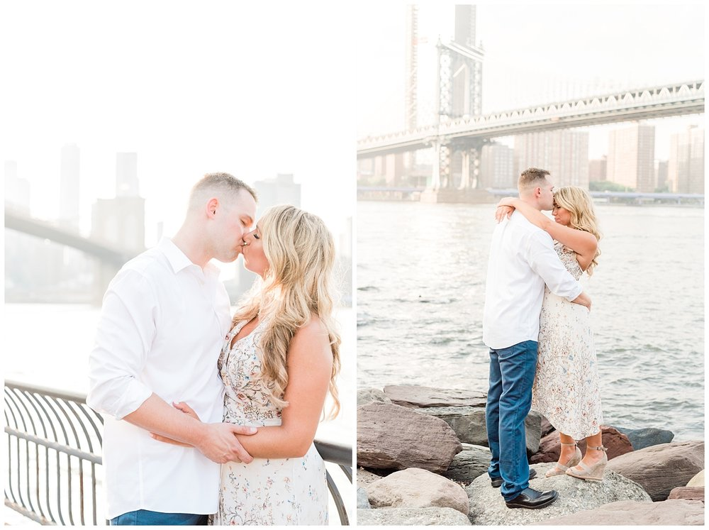 Brooklyn-Bridge-NY-Engagement-Session-Photo-_0027.jpg