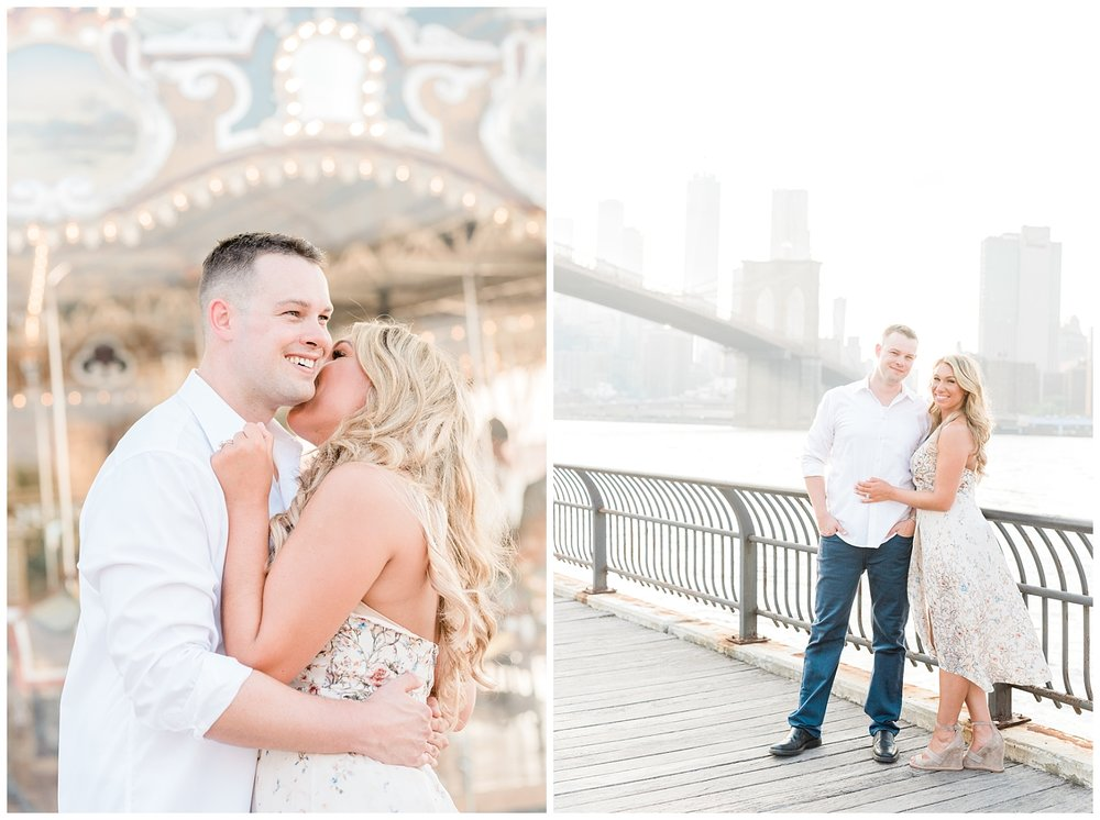 Brooklyn-Bridge-NY-Engagement-Session-Photo-_0029.jpg