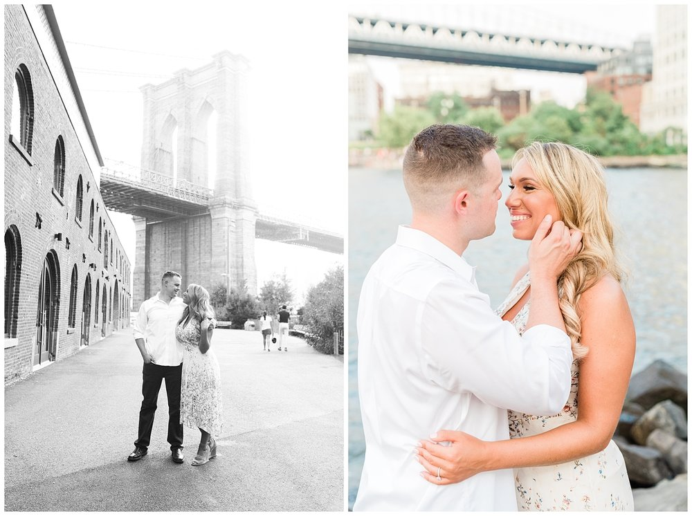 Brooklyn-Bridge-NY-Engagement-Session-Photo-_0030.jpg