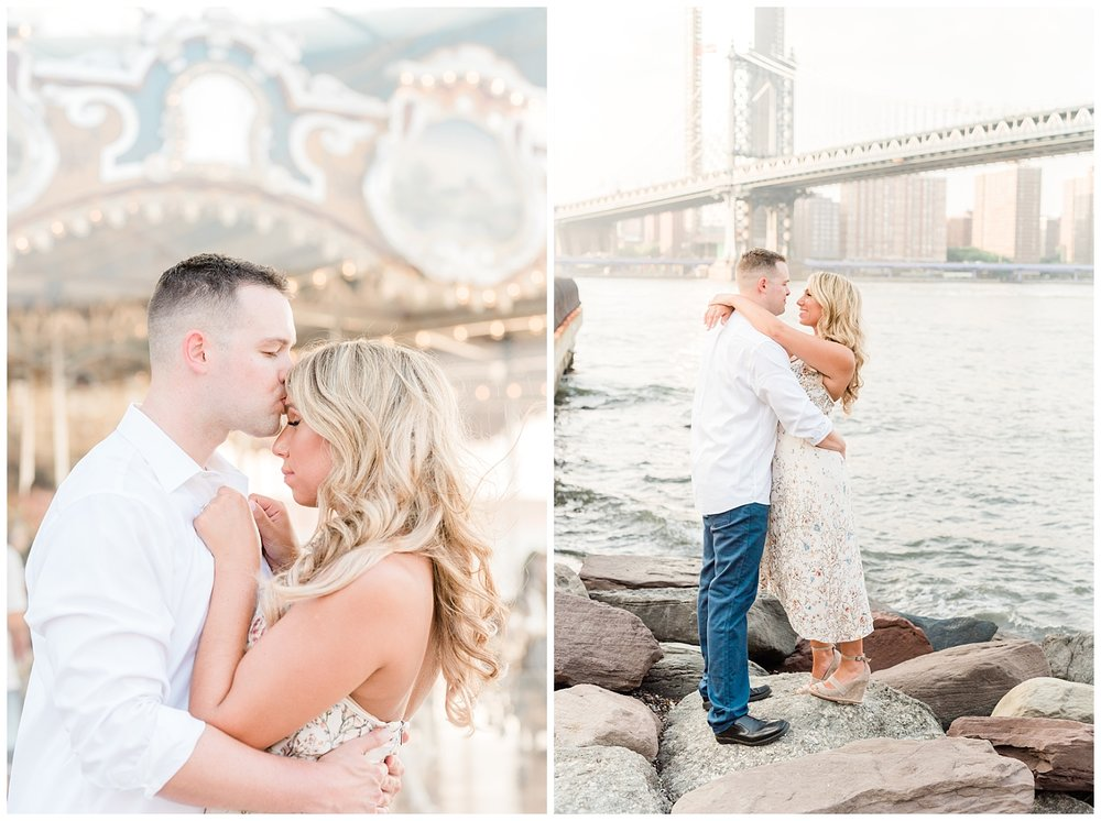 Brooklyn-Bridge-NY-Engagement-Session-Photo-_0033.jpg