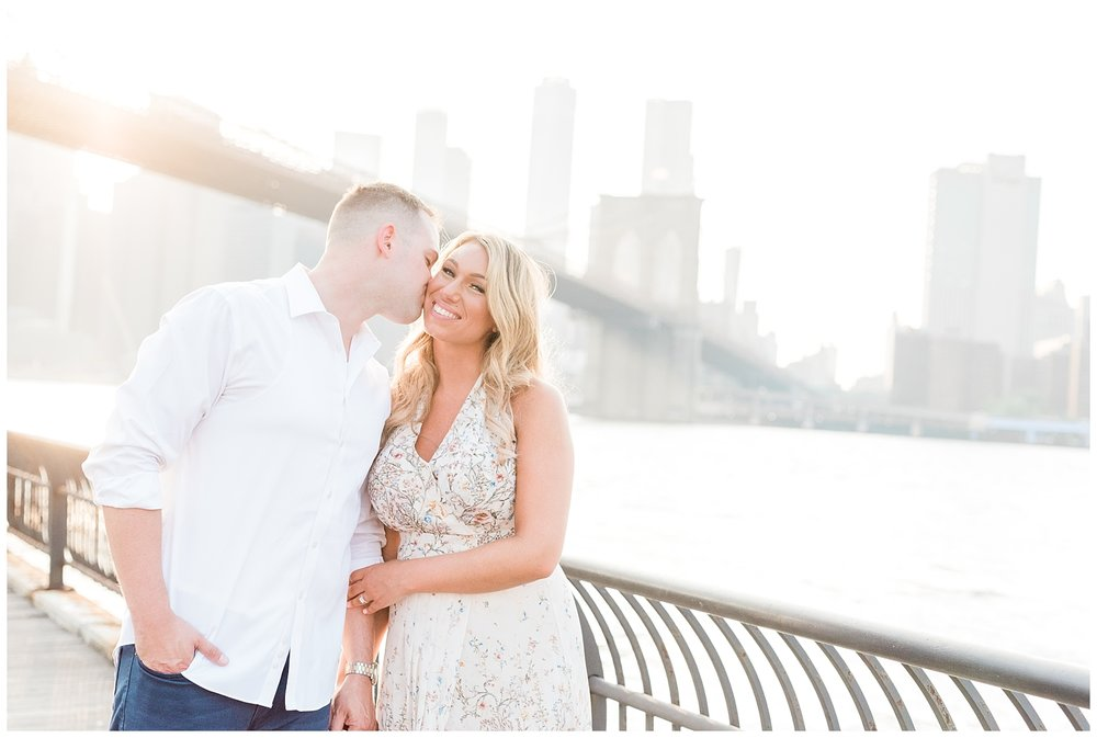 Brooklyn-Bridge-NY-Engagement-Session-Photo-_0034.jpg