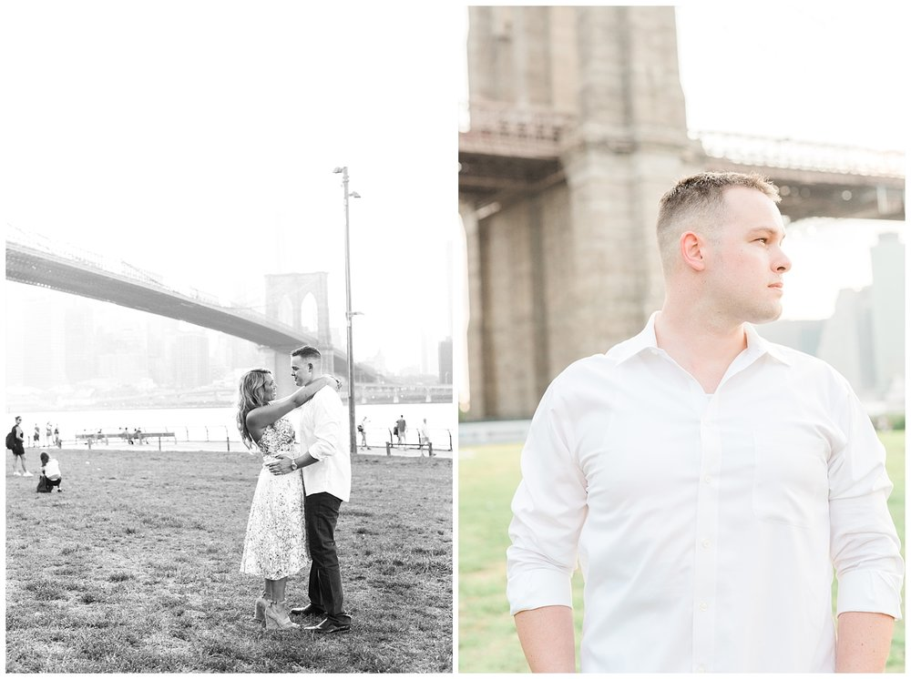 Brooklyn-Bridge-NY-Engagement-Session-Photo-_0035.jpg