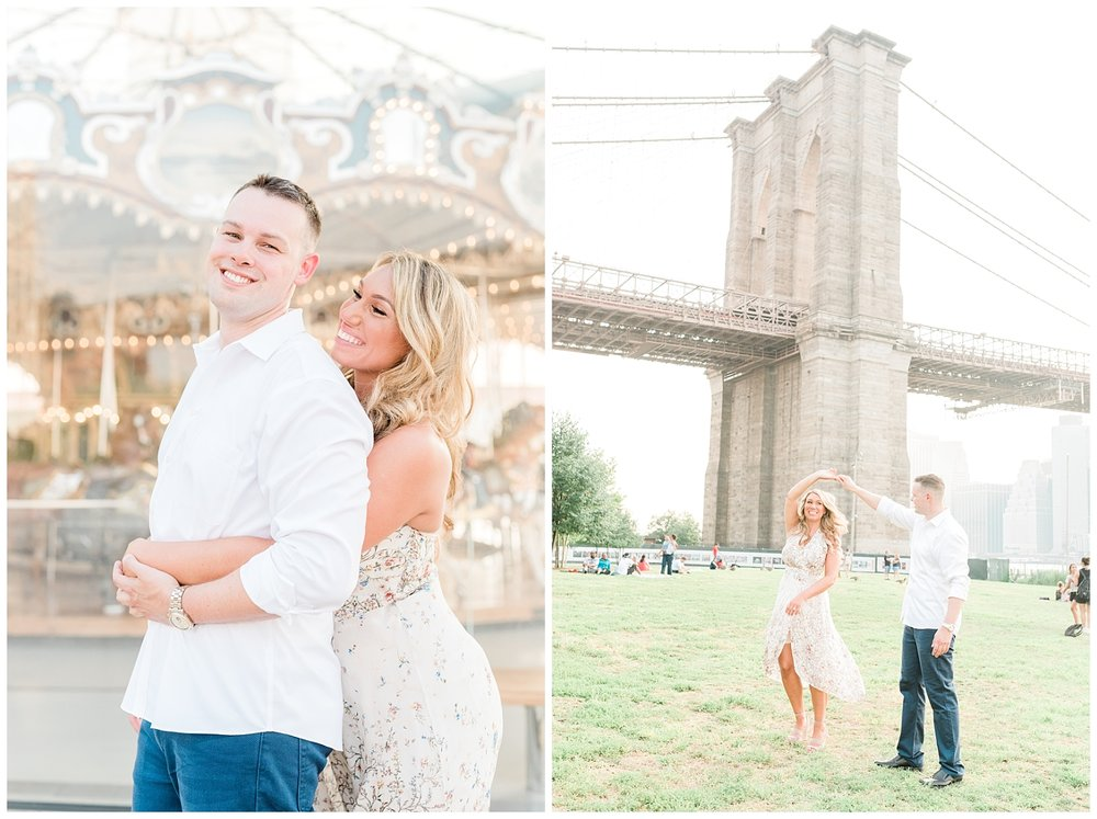 Brooklyn-Bridge-NY-Engagement-Session-Photo-_0036.jpg