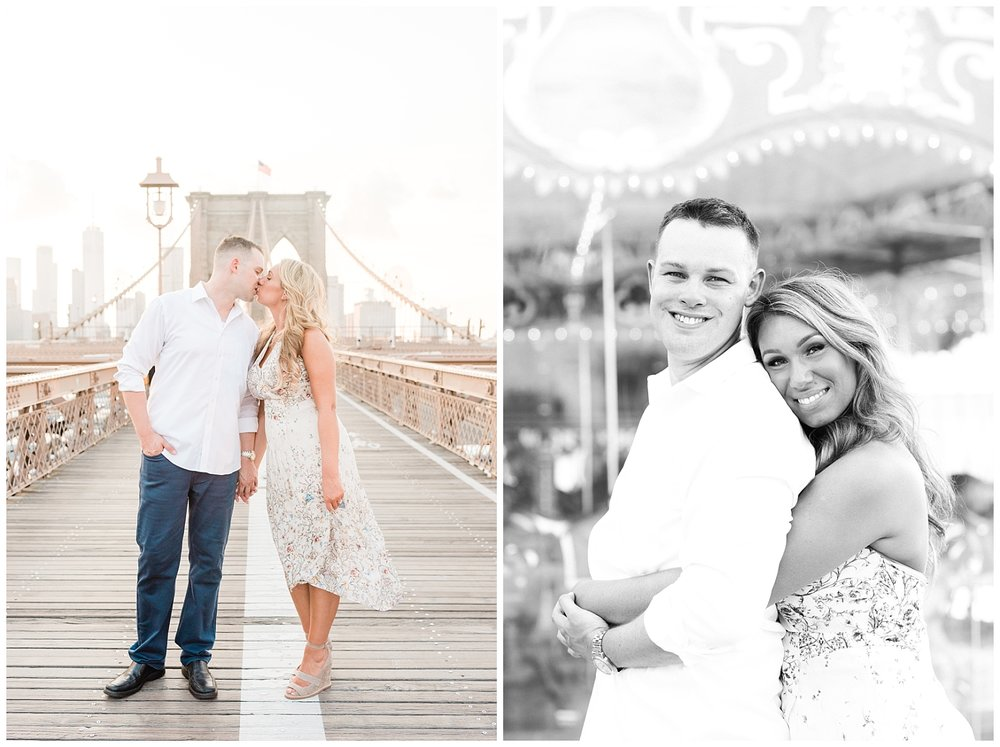 Brooklyn-Bridge-NY-Engagement-Session-Photo-_0037.jpg