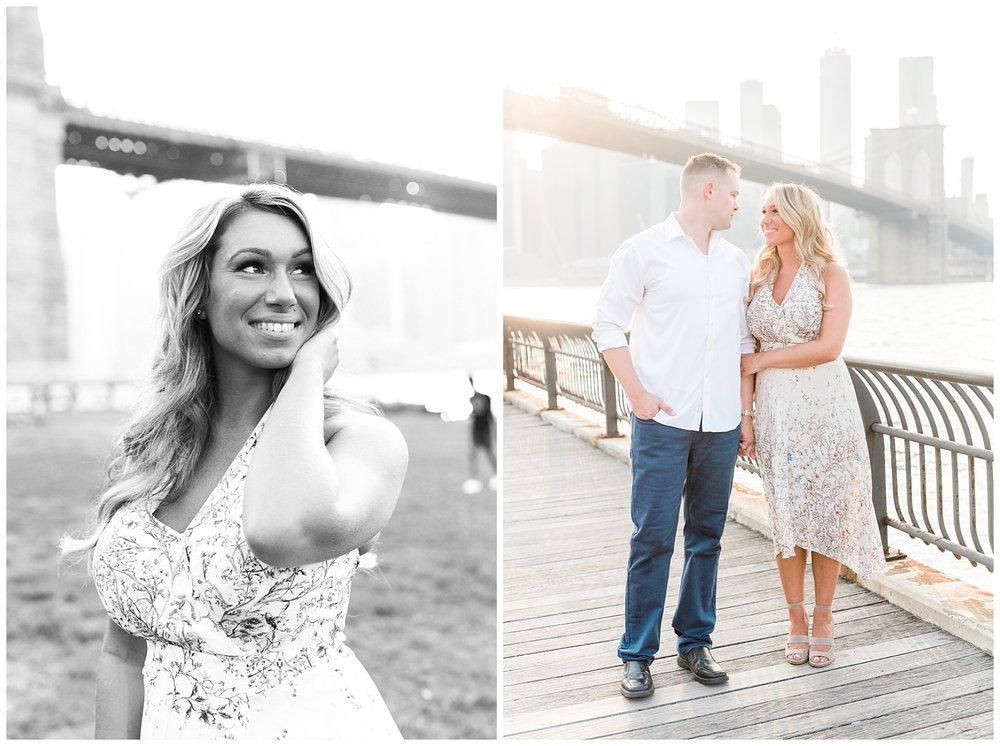 Brooklyn-Bridge-NY-Engagement-Session-Photo-_0038.jpg